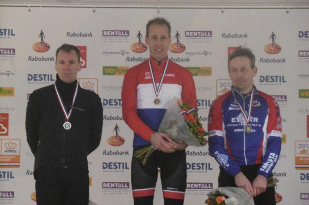 podium-40