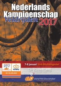 poster2017-nieuw5-1